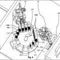 Ilustración 4 de Almacén robotizado.