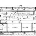 Ilustración 3 de Máquina de tratamiento textil con recuperación de calor.