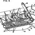 Ilustración 4 de Sistema y método de extensión de tejido automatizado.