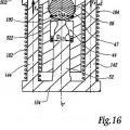 Ilustración 11 de Elemento hembra de racor rápido y racor rápido que incorpora dicho elemento