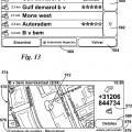 Ilustración 12 de Dispositivo, sistema y método de navegación con módulo de búsqueda por el aire