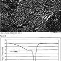 Ilustración 3 de Mejora de homogeneidad en mezclas de polietileno.