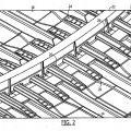 Ilustración 2 de Chapa de empalme y método asociado para unir secciones de fuselaje.