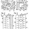 Ilustración 1 de Unidades de procesamiento de hidrógeno y sistemas productores de hidrógeno y sistemas de celdas combustibles que incluyen los mismos.