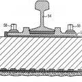 Ilustración 1 de Calce para traviesas.