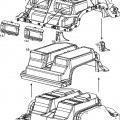 Ilustración 4 de Procedimiento para la fabricación de productos de material compuesto, así como productos fabricados con este procedimiento.