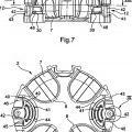 Ilustración 3 de Caja de encastre y procedimiento de fabricación.