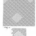 Ilustración 3 de Aparato para pegar dos o más capas para fabricar productos de papel tisú.