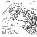 Ilustración 3 de Dispositivo de válvula de mariposa electrónica.