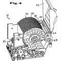 Ilustración 4 de Máquina desmenuzadora.