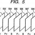 Ilustración 4 de Procedimiento de decodificación de imágenes.