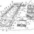 Ilustración 2 de Método para fabricar estructuras utilizando módulos de material compuesto y estructuras fabricadas de este modo.