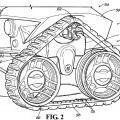 Ilustración 2 de Limpiadores automáticos para piscinas y componentes de los mismos.
