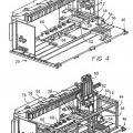 Ilustración 4 de Procedimiento y aparato para ensamblar un producto complejo en un sistema de tratamiento en paralelo.