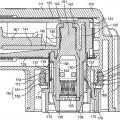 Ilustración 3 de Conector eléctrico y sistema de conectores.