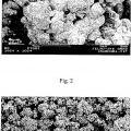 Ilustración 1 de Método para la producción de carbonato de calcio precipitado a partir de desecho de la molienda de pulpa.
