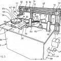 Ilustración 3 de Tratamiento superficial con láser para caras de junta mecánica de estanquidad.
