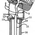 Ilustración 1 de Sistema aplicador de fluidos configurable.