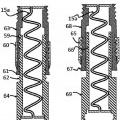 Ilustración 6 de Sistema aplicador de fluidos configurable.