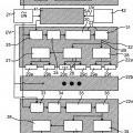 Ilustración 2 de Aparato electrodoméstico con un modo de disponibilidad así como procedimiento para el funcionamiento de un aparato electrodoméstico de este tipo.