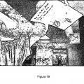 Ilustración 3 de Película de laminación.