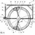 Ilustración 4 de Dispositivo de manipulación para cojinete de palas de rotor.