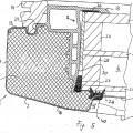 Ilustración 5 de Aparato de refrigeración y/o congelación.