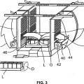 Ilustración 3 de Túnel de retractilado con ajuste del ancho dinámico.
