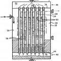 Ilustración 2 de Evaporador por termosifón.