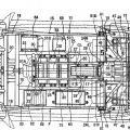 Ilustración 2 de Vehículo de propulsión eléctrica.