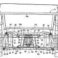 Ilustración 3 de Vehículo de propulsión eléctrica.