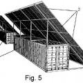 Ilustración 5 de EQUIPO AUTÓNOMO PARA GENERACIÓN DE ENERGÍA ELÉCTRICA.