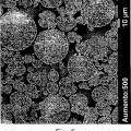 Ilustración 5 de Método para producir una composición de sal baja en sodio.