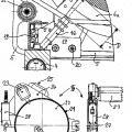 Ilustración 2 de Procedimiento y dispositivo para soldar secciones de tubo de materiales plásticos para formar tubos.