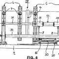 Ilustración 4 de Procedimiento y dispositivo para soldar secciones de tubo de materiales plásticos para formar tubos.