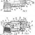 Ilustración 2 de Conducto de medios calentable eléctricamente y conector de conducto.