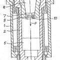 Ilustración 1 de Dispositivo de sujeción para una equilibradora.