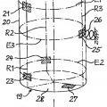 Ilustración 3 de Dispositivo de sujeción para una equilibradora.