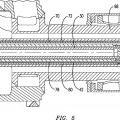 Ilustración 4 de Boquilla de inyección multicombustible mejorada.