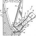 Ilustración 4 de Bomba de transferencia neumática para sólidos.