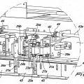 Ilustración 2 de Máquina de clavar para montar palés hechos de madera o similares, con una alta flexibilidad de uso.
