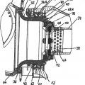 Ilustración 4 de Aerogenerador.