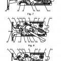 Ilustración 4 de Dispositivo regulador de desmontaje y montaje usado para un panel de cajón.