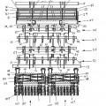 Ilustración 3 de Método y aparato para gradar.