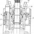 Ilustración 2 de Motor sumergido.
