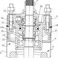 Ilustración 3 de Motor sumergido.