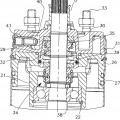 Ilustración 4 de Motor sumergido.