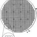 Ilustración 3 de Materiales y aparatos de venenos consumibles para reactores nucleares y procedimientos de uso de los mismos.