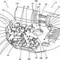 Ilustración 4 de Máquina giratoria y procedimiento de empaquetado relacionado.