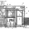 Ilustración 41 de Sistema de procesamiento y procedimientos de identificación de huevos que tienen una característica